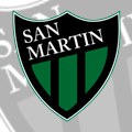 Сан-Мартин