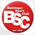 Балингер