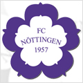 Нёттинген