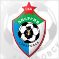 СКА-Энергия (Хабаровск)