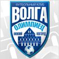 Волга-Олимпиец