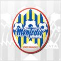 Монтедио Ямагата