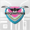 Саган Тосу (Тосу)