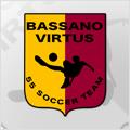 Бассано Виртус (Бассано-дель-Граппа)