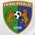 ФеральпиСало (Сало)