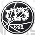 ТПС-мол