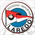 Ларедо