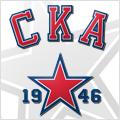 СКА-1946 (Санкт-Петербург)