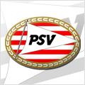 ПСВ Эйндховен U19