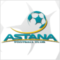 Астана U19