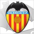 Валенсия U19