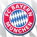 Бавария U19 (Мюнхен, Германия)