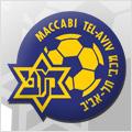 Маккаби Т-А U19