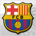 Барселона U19 (Барселона, Испания)