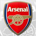 Арсенал U19