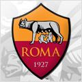 Рома U19 (Рим, Италия)