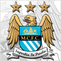 Манчестер Сити U19 (Манчестер, Англия)
