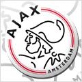 Аякс U19 (Амстердам, Нидерланды)