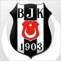 Бешикташ U19 (Стамбул, Турция)