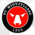 Мидтьюлланн U19