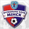 Минск U19