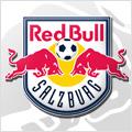 Ред Булл Зальцбург U19 (Зальцбург, Австрия)