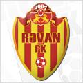 Ряван U19 (Баку, Азербайджан)