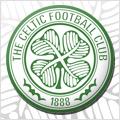 Селтик U19 (Глазго, Шотландия)
