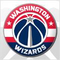 Вашингтон Уизардс (Вашингтон)