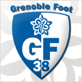 Гренобль