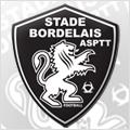 Стад Борделе