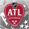 Атлантический дивизион
