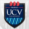 Универсидад Сесар Вальехо
