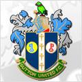 Саттон Юнайтед (Саттон)