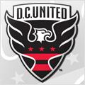 Ди-Си Юнайтед (Вашингтон)