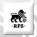 Рижская футбольная школа