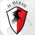 Мерани М