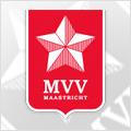 МВВ Маастрихт