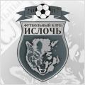 Ислочь (Минский район)