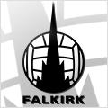 Фалкирк (Фолкерк)