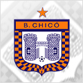 Бояка Чико
