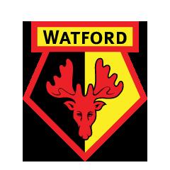 «Ливерпуль» — «Уотфорд», 14 декабря, прогноз и ставка на матч Премьер-лиги