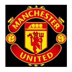 Манчестер Юнайтед (Манчестер)