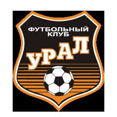 Урал-мол.