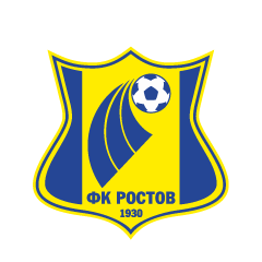 Ростов (Ростов-на-Дону)
