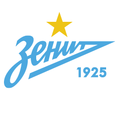 Зенит-мол. (Санкт-Петербург)