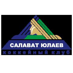 Салават Юлаев (Уфа)