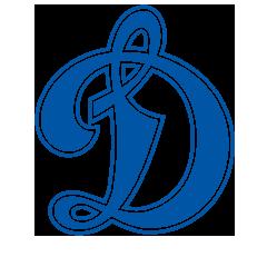 Динамо М