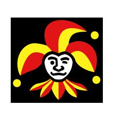 Йокерит (Хельсинки)