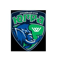«Спартак» выиграет дерби у ЦСКА. Прогнозы на игровой день КХЛ